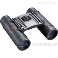 tasco 迷你袖珍望远镜 168125 10X25