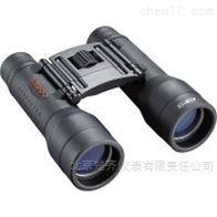 tasco 迷你袖珍双筒望远镜 ES16X32