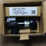 AUD300C1000/AUR350C13100火焰检测器AUD15C1000底座AUD110C1000