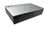 CQB100W-110S12铁路电源云特电子一级代理商