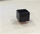 W5-24S05微保小體積電源模塊高可靠性