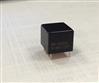 W5-24S05微保小体积电源模块高可靠性