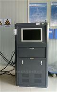5-1000吨控制柜微机伺服压力试验机立式控制柜厂家直销