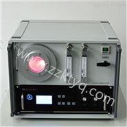 13.56MHz低温等离子表面处理清洗机