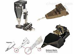 Matrix電極推進器-電極驅動係統_Thomas Recording