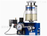 计量泵WERUCON  L002-00016