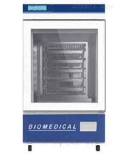 HZB-IB 7层HZB-IB 7层物联款数码恒温血小板振荡保存箱