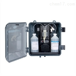 哈希CL17sc/CL17Dsc 余(总)氯在线分析仪