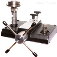 型号 CPB3800德国威卡WIKA压力计紧凑型活塞式