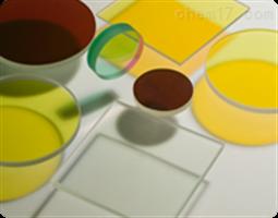 005FG13-50S吸熱型有色濾光玻璃Andover