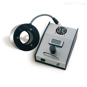 101FRDC03-KIT濾光片溫度控制器Andover