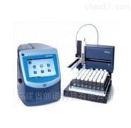 QbD1200 实验室总有机碳(TOC)分析仪