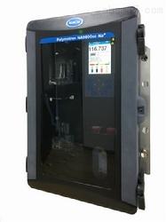 哈希Polymetron NA9600 sc在线钠离子分析仪