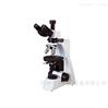 苏州守真偏光显微镜