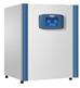 海尔云育二氧化碳培养箱