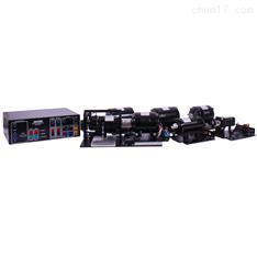 现代电机培训系统