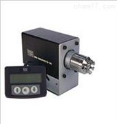 瑞士VICI液体控制泵