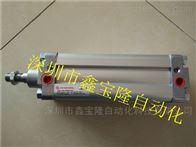 PRA/182080/M/160IMI NORGREN诺冠气缸电磁阀过滤器减压阀