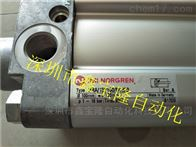 PRA/182100/M/125诺冠气缸norgren电磁阀过滤器三联件调压阀