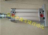 TPRA/182100/M/125/L诺冠高温气缸维修包norgren电磁阀过滤器