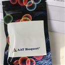 AAT 13479AAT 蛋白酶荧光底物Ac-Pro-Ala-Leu-AMC