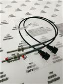 JUMO3B级PT100热电阻