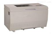 ZHWY-211D大容量全溫度恒溫培養搖床(腳踏開門型)