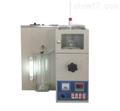 SD6536-1SD6536石油产品蒸馏测定仪