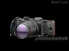 FOTRIC 268D热成像仪