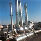 CY-11二手大型酒精回收塔高价回收