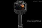 FOTRIC 330X热成像仪