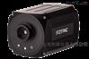 FOTRIC 800在线监控热像仪