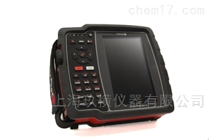 Temate PowerBox H电磁超声检测仪