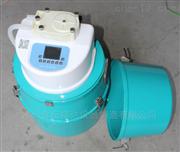 FC-9624化工厂用等比例水质自动采样器