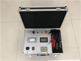 三相回路电阻测试仪厂家