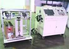 HC-SB-500电子水泵性能试验台