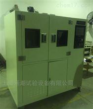 HC-NF-1100散热器内部腐蚀试验台