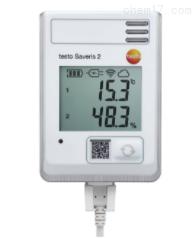 德图Saveris 2-H1温湿度记录仪