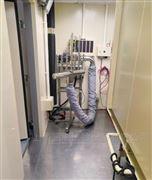 空调焓差实验室