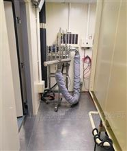 HC-XN-2000K空调焓差实验室