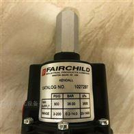 10292BPA,10292BPE仙童Fairchild水背压调节器阀10292BP调压阀