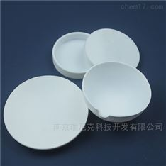 PTFE聚四氟乙烯产品表面皿