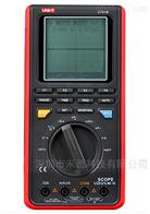 UT81B/UT81C优利德UT81B/UT81C示波型数字万用表