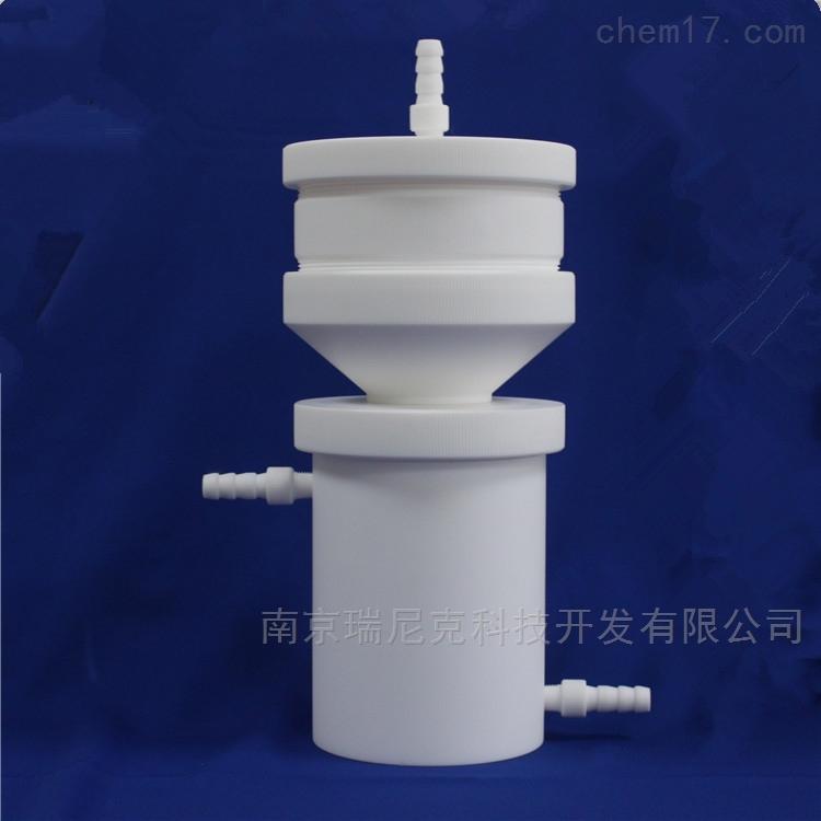 布氏漏斗抽滤装置大规格可以定制
