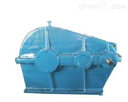 供应泰兴:ZL60-9-1圆柱齿轮减速机