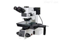 MZL-MX6R微分干涉显微镜厂家