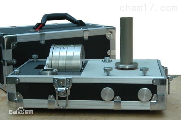 高精度浮球液位控制器