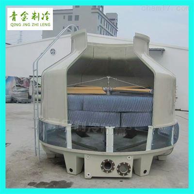 QX-20T圓形逆流冷卻塔