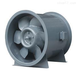 SWF-I SWF-II SWF-III型SWF(A)型HLF SWF高效型混流風機 SWF通風機