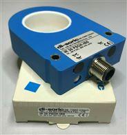 IR 35 PSOK-IBS索瑞克di-soric环型电感式传感器